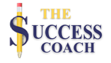 The Success Coach
